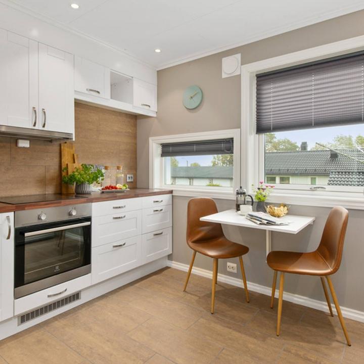 Apartments and Unit Complexes Brisbane